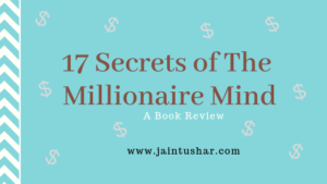 Book Review_Secrets of the Millionaire Mind (2)