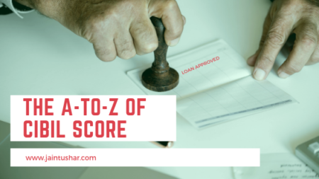 Check you CIBIL Score Online_banner Image
