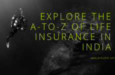 The Most Epic Guide to Buying Life Insurance in India 2019