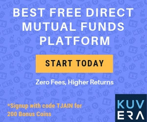 10 Best Direct Mutual Fund Platforms/Apps to Invest Online 2019 (Latest)